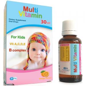 -مولتی-ویتامین-شرکت-داروسازی-هگمتان-داروی-غرب-300x300 مولتی ویتامین