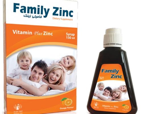-داروسازی-هگمتان-داروی-غرب-family-zinc-شربت-1-495x400 zinc plus