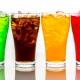 شش باور اشبتاه در مورد نوشیدنی های پر مصرف