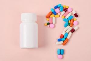 -بیوتیکها-را-چگونه-مصرف-کنیم؟-300x200 Articles